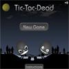 """Classic Tic Tac Toe game with a new theme!  Clásico juego mejor conocido como """"gato"""" con una nueva temática!."""