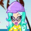 Minidoll Dressup A Free Dress-Up Game