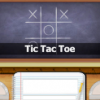 Multiplayer Tic Tac Toe A Free BoardGame Game