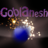 Goblanesh A Free Strategy Game