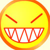 Smileys Invasion 3 Speed of Light A Free Puzzles Game