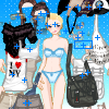 Model_Dressup_10 A Free Dress-Up Game