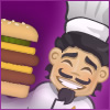 Burger Chef A Free Other Game