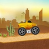 xTrucks 2 A Free Driving Game