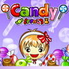 Candy Frenzy A Free Action Game