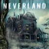 Neverland A Free Adventure Game