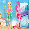 Pretty Fashion Girls A Free Dress-Up Game