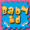 Baby TD A Free Action Game