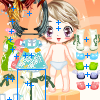 Baby Dressup A Free Dress-Up Game