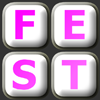 Spell Fest A Free Education Game