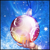 MAGIC BALL A Free Puzzles Game