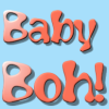 Baby Boh! A Free Action Game