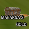 MACARNAS GOLD A Free Puzzles Game