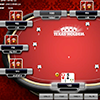 Learn Texas Holdem A Free Casino Game