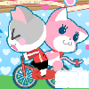 love bicycle