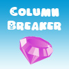 Column Breaker A Free Puzzles Game