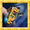 Cosmodog A Free Action Game