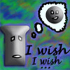 I wish, I wish... A Free Puzzles Game
