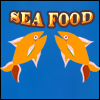SEA FOOD A Free Shooting Game