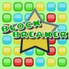 Block Breaker A Free Puzzles Game
