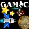 GAMIC A Free Adventure Game