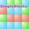 Simple Blocks A Free Puzzles Game
