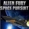 Alien Fury - Space Pursuit A Free Action Game