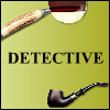 Detective A Free Puzzles Game