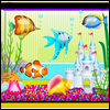 AQUARIUM FISH A Free Shooting Game