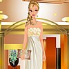 Elegant Evening Reception Dress Up A Free Dress-Up Game