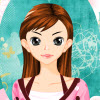 Suzi Makeup 4 A Free Dress-Up Game