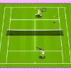 Tennis Championships A Free Sports Game