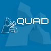 Quad A Free Strategy Game