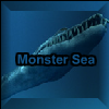 Sea Monster A Free Education Game