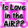 Is love in your air A Free BoardGame Game
