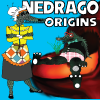 Nedrago Origins - Act1 A Free Action Game