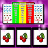 Pink Diamonds Mini Slots A Free Action Game
