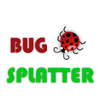 Bug Splatter