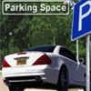 Parking Space A Free Driving Game