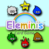 Small Guys, Big Fun! Challenge your friends in this wildly entertaining multiplayer card game.