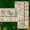 10 Mahjong A Free Education Game
