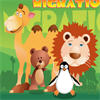 Animal Migration A Free Dress-Up Game