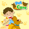 Pet Daycare A Free Education Game