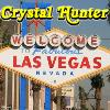 SSSG - Crystal Hunter in Las Vegas