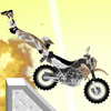 Stunt Maker A Free Driving Game