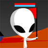Alien Planet - BloodLust Mochi Edition A Free Action Game