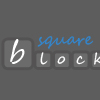 Square Blockade! A Free Action Game