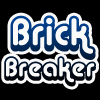 Brick Breaker A Free Puzzles Game