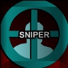 Sniper A Free Action Game