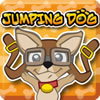 Jumping Dog A Free Adventure Game
